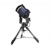 """MEADE 12"""" F/8 LX600-ACF WITH UHTC COATINGS AND STARLOCK (NO TRIPOD)"""