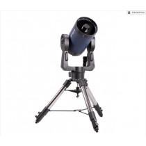 """MEADE 12"""" ACF LX200 TELESCOPE"""