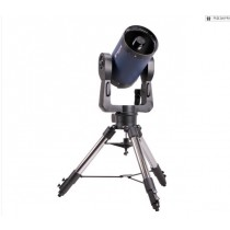 "MEADE 12"" ACF LX200 TELESCOPE ""DECKED OUT"" BUNDLE"