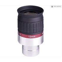 MEADE 12MM SERIES 5000 HD-60 EYEPIECE - 1.25""