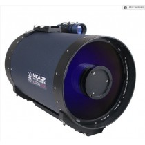 """MEADE 14"""" F/8 ACF OPTICAL TUBE ASSEMBLY"""
