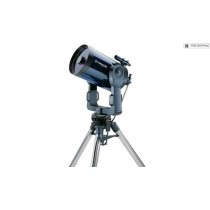 "MEADE 14"" ACF LX200 TELESCOPE ""DECKED OUT"" BUNDLE"