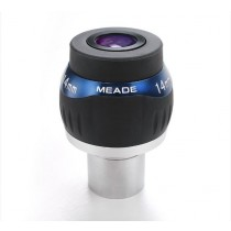 MEADE 14MM SERIES 5000 UWA WATERPROOF EYEPIECE - 1.25""