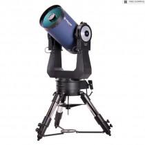 "MEADE 16"" ACF LX200 TELESCOPE W/ GIANT TRIPOD"
