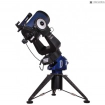 "MEADE 16"" LX600 ACF TELESCOPE WITH STARLOCK W/O TRIPOD"