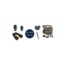 "MEADE 2015 10"", 12"" & 14"" LX200 ACCESSORY BUNDLE"