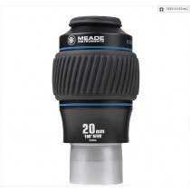 MEADE 20MM SERIES 5000 XWA 100º EYEPIECE - 2""