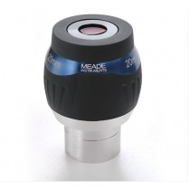 MEADE 20MM SERIES 5000 UWA WATERPROOF EYEPIECE - 2""
