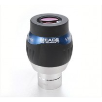 MEADE 5.5MM SERIES 5000 UWA WATERPROOF EYEPIECE - 1.25""