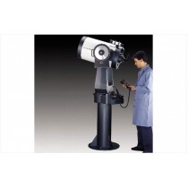 "MEADE ALT-AZIMUTH PIER FOR 16"" LX SERIES TELESCOPES"