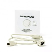 MEADE INSTRUMENTS USB/RS232 ADAPTER