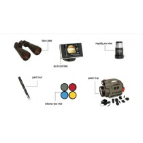 MEADE LIGHTSWITCH ACCESSORY BUNDLE