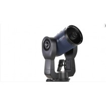 """MEADE 8"""" ACF LX200 TELESCOPE """"DECKED OUT"""" BUNDLE"""