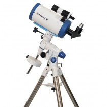 MEADE LX70 M6 - 6ヤ MAKSUTOV-CASSEGRAIN ON GERMAN EQUATORIAL MOUNT