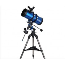 MEADE POLARISル 127MM (5ヤ) GERMAN EQUATORIAL REFLECTOR TELESCOPE