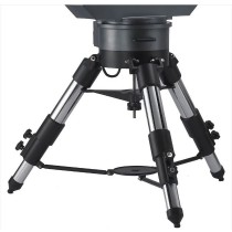 "MEADE SUPER GIANT FIELD TRIPOD FOR 16"" LX200 SERIES TELESCOPES"