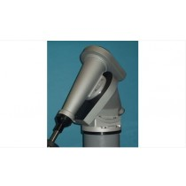 MATHIS MI-750 GERMAN EQUATORIAL MOUNT