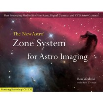 THE NEWASTRO ZONE SYSTEM FOR ASTRO IMAGING