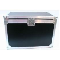 OFFICINA STELLARE FLIGHT CASE FOR RILA, RIDK & RIFAST 300MM TELESCOPES