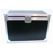 OFFICINA STELLARE FLIGHT CASE FOR RILA, RIDK, RIFAST & PRO RC 400MM TELESCOPES
