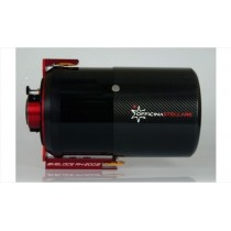 OFFICINA STELLARE VELOCE RH 200 ASTROGRAPH WITH MANUAL 72MM FINEFOCUSER