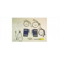 OPTEC PARAMOUNT ME MOUNTING & WIRING KIT - IFW, TCF-S OR PYXIS