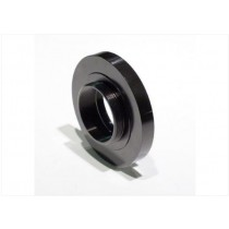 """OPTEC 3"""" TO 3.5"""" STARLIGHT FOCUSER FOR 3"""" PYXIS & TCFS-3"""