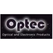 OPTEC LEPUS CAMERA ADAPTER- SBIG ST8300 NO FILTERS