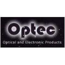 OPTEC LEPUS CAMERA ADAPTER- APOGEE D02 HOUSING- U9/ U10 STANDARD