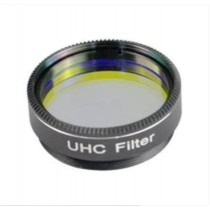 "FUTURE OPTICS UHC FILTER - 2"" MOUNTED"
