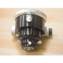"TPO 3"" CRAYFORD FOCUSER RC"