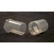 OPT (4) 52MM X 80MM - 120MM EYEPIECE CASE