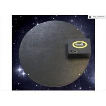 "OPTEC ALNITAK FLAT-MAN L CCD CALIBRATION PANEL - 8"" TO 12.5"" OD"