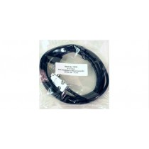 OPTEC CONTROL CABLE - FOR IFW OR TCF-S - 25 FEET