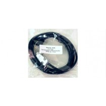 OPTEC CONTROL CABLE - FOR IFW OR TCF-S- 50 FEET