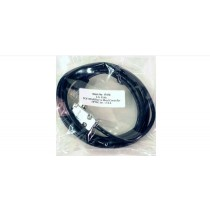 OPTEC CONTROL CABLE - FOR IFW OR TCF-S - 6 FEET