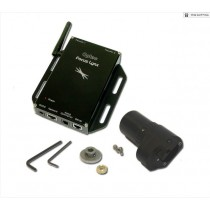 OPTEC FOCUSLYNX KIT WITH DIRECTSYNC FOR TEC FOCUSERS