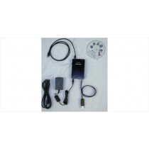"""OPTEC FT20 FOCUSLYNX KIT FOR 2"""" FEATHERTOUCH FOCUSERS"""