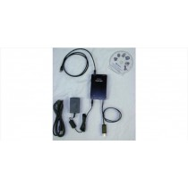 """OPTEC FT30 FOCUSLYNX KIT FOR 2.5"""", 2.7"""", & 3"""" FEATHERTOUCH FOCUSERS"""