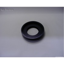 OPTEC M90 X 1MM ADAPTER TO OPTEC-2400 MOUNT FOR AT8RC