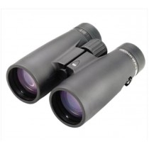 OPTICRON DISCOVERY WP PC 10X50 ROOF PRISM BINOCULARS