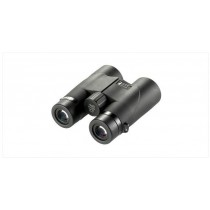 OPTICRON 10X42 EXPLORER WA BINOCULARS