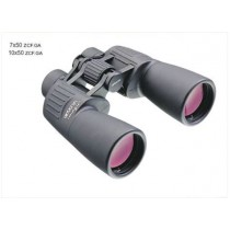 OPTICRON IMAGIC TGA WP 10X50 BINOCULARS