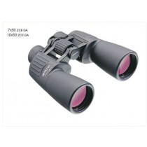 OPTICRON IMAGIC TGA WP 7X50 BINOCULARS