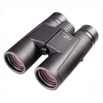 OPTICRON OREGON 4 LE WP 10X42 ROOF PRISM BINOCULARS
