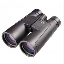 OPTICRON OREGON 4 LE WP 10X50 ROOF PRISM BINOCULARS