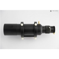 OPTICS FUTURE 60MM GUIDE SCOPE