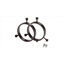 ORION 105MM GUIDE SCOPE RINGS