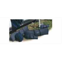 ORION PADDED TELESCOPE CASE FOR XT12 DOBSONIAN