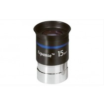 ORION 15MM EXPANSE EYEPIECE - 1.25""